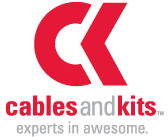 Cables and Kits