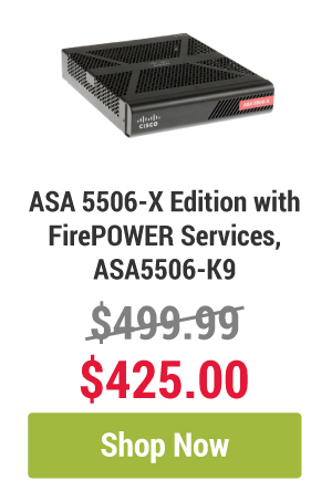 ASA5506-K9