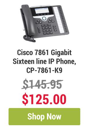 CP-7861-K9
