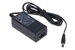 Polycom IP 550 Phone Power Supply, 1465-42340-001