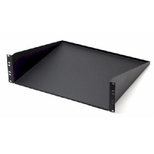 Kendall Howard 3U Rack Shelf