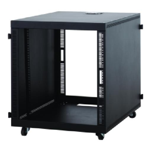 Kendall Howard 12U SOHO Server Rack