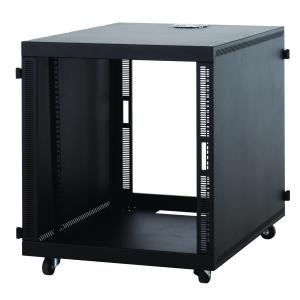 Kendall Howard 12U SOHO Server Rack