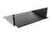Great Lakes Single-Sided 15&quot; Deep Heavy-Duty Relay Rack Shelf