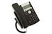 Polycom SoundPoint IP 331 Phone