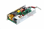 Cisco 3508G-XL-EN Replacement AC Power Supply, 34-0940-01