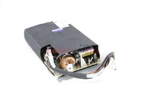 Cisco 3550 Series AC Power Supply (3550-48, 12T/G), 34-0967-01
