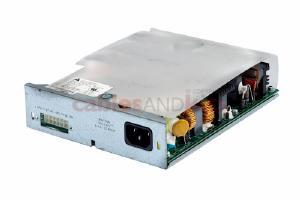 Cisco 3560G-24PS / 3560G-48PS AC Power Supply, 341-0108-01