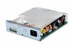 Cisco 3560G-24PS / 3560G-48PS AC Power Supply, 341-0108-01