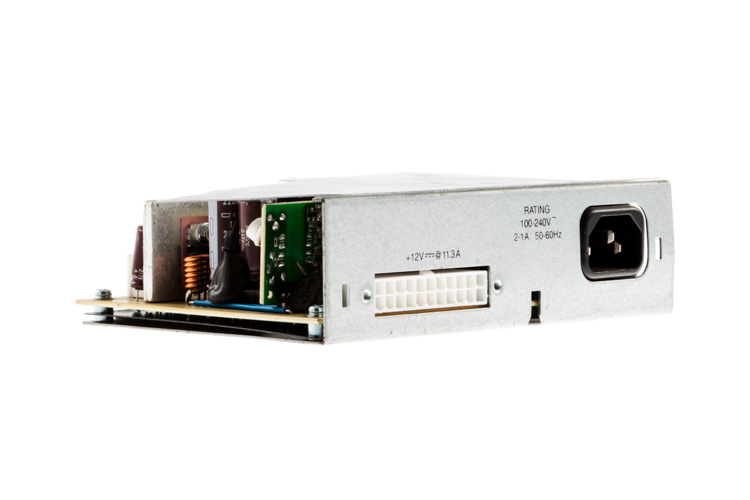 Cisco Catalyst 2960S Series AC Power Supply, 341-0327