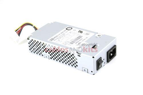Cisco 1760 Router AC Power Supply