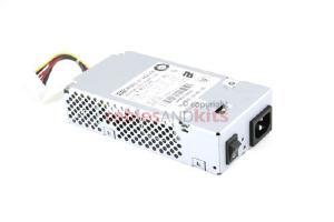 Cisco 1841 Router Replacement AC Power Supply
