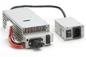 Cisco 3725 Replacement Power Supply, PWR-3725-AC