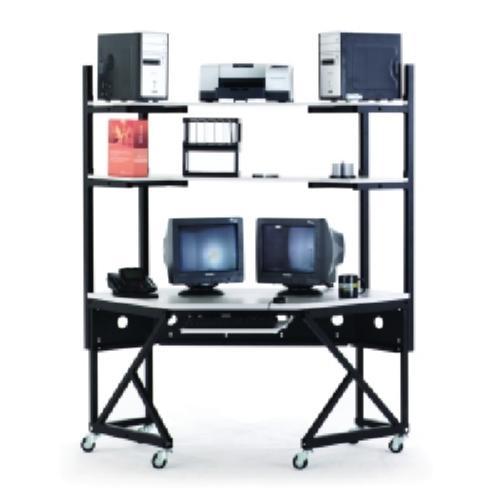 Kendall Howard Performance Corner Work Station