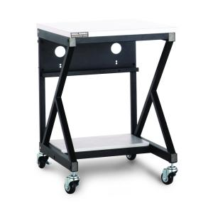 "Kendall Howard 24"" Performance Work Bench Without Upper Shelving"
