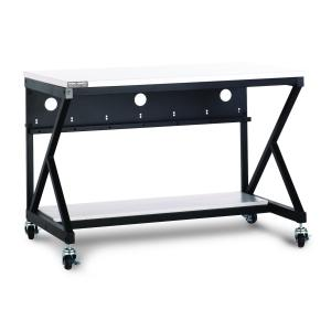"Kendall Howard 48"" Performance Work Bench Without Upper Shelving"