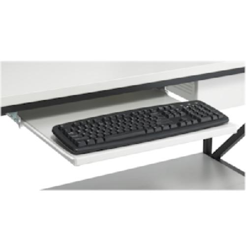 Kendall Howard Sliding Keyboard/Mouse Tray