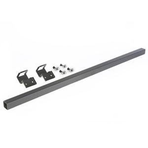 "Kendall Howard Performance 48"" Accessory Bar"