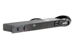 "19"" Leviton 12-Outlet Rackmount Power Strip"