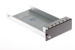 Cisco WS-C4948E 4948 PSU Slot Blank Cover, WS-X4994