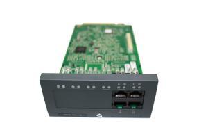 Avaya IP500 32 Channel VCM Card, NEW