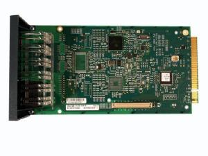 Avaya IP500 64 Channel VCM Card, NEW