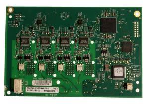 Avaya IP500 4-Port ATM Daughter Card, NEW