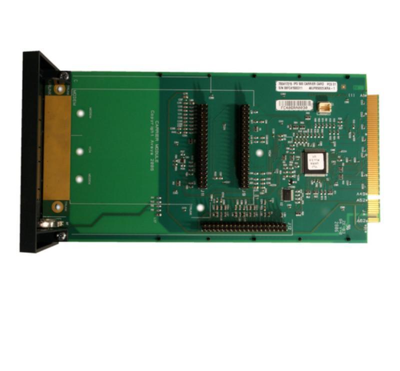 Avaya IP500 4-Port Expansion Card, NEW