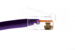 Cisco Lavender RJ11 ADSL Cable, CAB-ADSL-RJ11, 14'