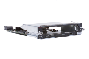 Cisco 7304 Port Adapter Carrier Card, 7300-CC-PA