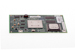 Cisco 2691/3725 AIM VPN Encryption Module, AIM-VPN/EPII-PLUS