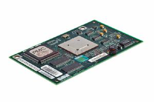 Cisco DES/3DES/AES Encryption Module, AIM-VPN/HPII-PLUS