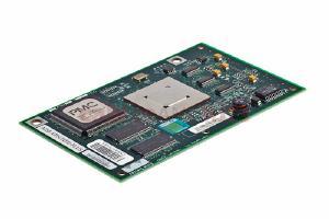 Cisco DES/3DES/AES Encryption Module, AIM-VPN/HPII-PLUS