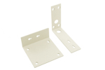 Cisco Aironet 1000 Series Wall-Mount Kit, AIR-ACC-WBRKT1000