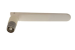 Cisco Aironet 5GHz 3.5dBi Dipole Antenna, White, AIR-ANT5135DW-R