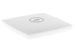 Cisco Aironet 1130AG Series 802.11A/B/G Access Point, ETSI