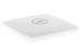 Cisco Aironet 1130G Series 802.11G Lightweight Access Point
