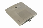Cisco 1231G Series 802.11G Wireless Access Point, Clearance