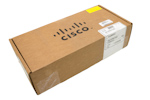 Cisco Aironet 1242AG Series 802.11A/G Wireless Access Point, New