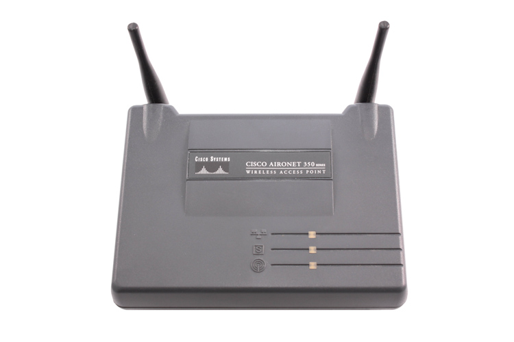 Cisco Aironet 350 Series Client Adapters Driver Download