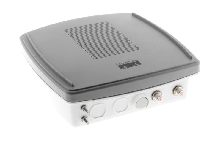 Cisco Aironet 1310G 802.11G Wireless Access Point/Bridge