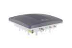 Cisco Aironet 1410 Wireless Bridge with 22.5 dBi Antenna