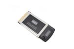 Cisco Aironet CardBus Module/Antenna, AIR-CB21AG-A-K9