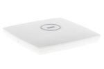 Cisco Aironet 1130AG 802.11A/G Non-FCC Lightweight Access Point