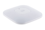 Cisco Aironet 1140 Series 802.11G/N Lightweight Access Point