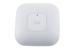 Cisco Aironet 1140 Series 802.11G/N Access Point