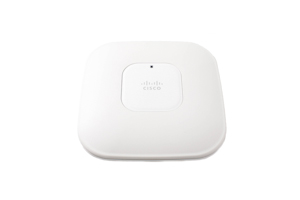 Cisco Aironet 1140 Series 802.11A/G/N Access Point