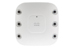 Cisco Aironet 1262N 802.11A/B/G/N Lightweight Access Point