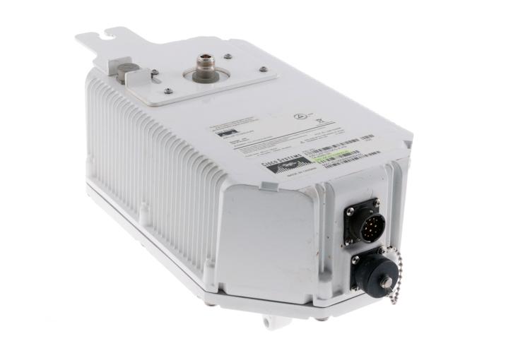Cisco Aironet 1510AG 802.11A/B/G Lightweight Access Point
