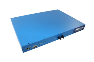 Cisco 4112 WLAN Controller for up to 12 Cisco Access Points